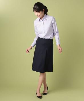 【セットアップ対応商品】ロロピアーナスカート