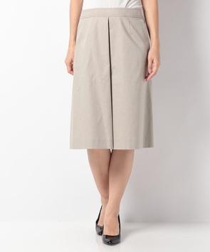 丸の内スカート