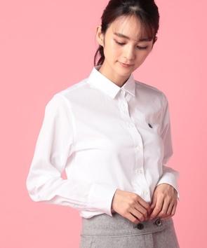 モンティドビーシャツ
