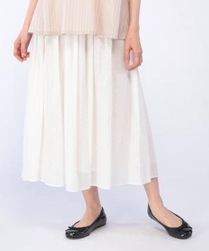 カラミスカート