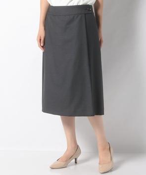 ロロピアーナスカート