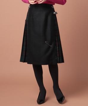 ONEILコンビキルトスカート