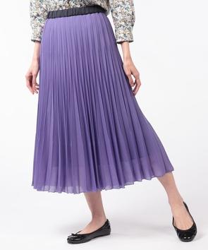 マナードボイルスカート