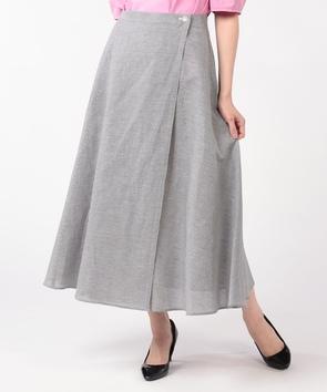 リノカディスカート