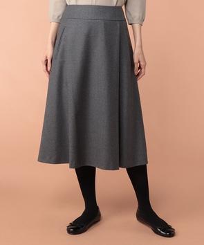 スーパー140サキソニースカート