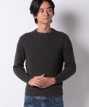 ラクーンセーター