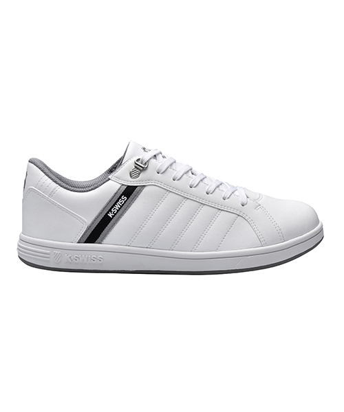 KS 300 [White/Gray/Black]
