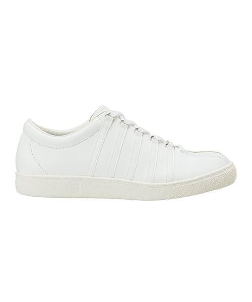 CLASSIC 66 JPN[White]