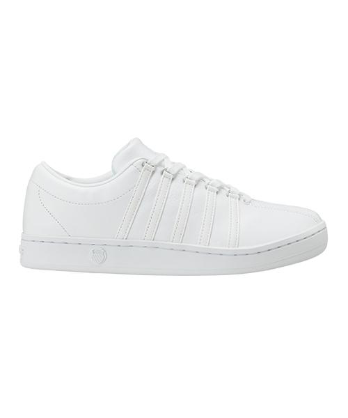 CLASSIC 88[White]