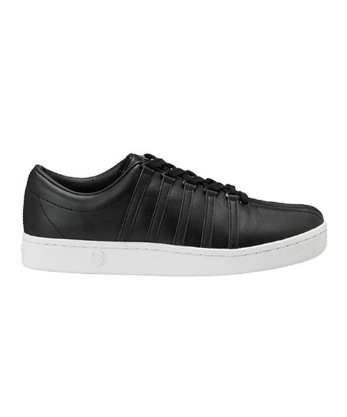 CLASSIC 88[Black]