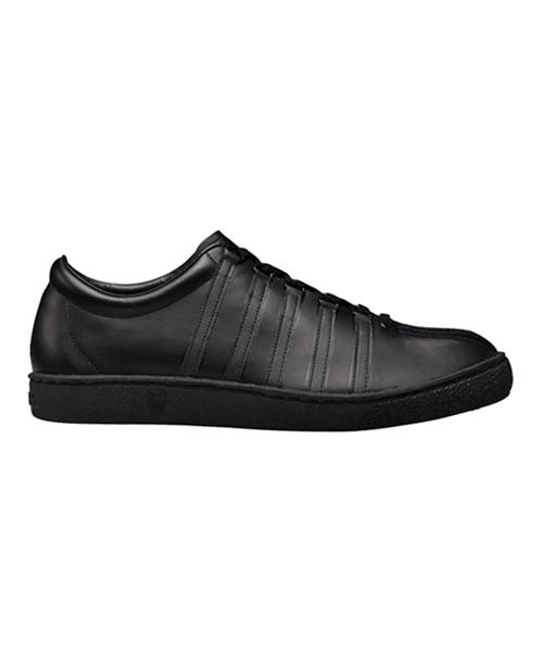 CLASSIC 66 JPN[Black]