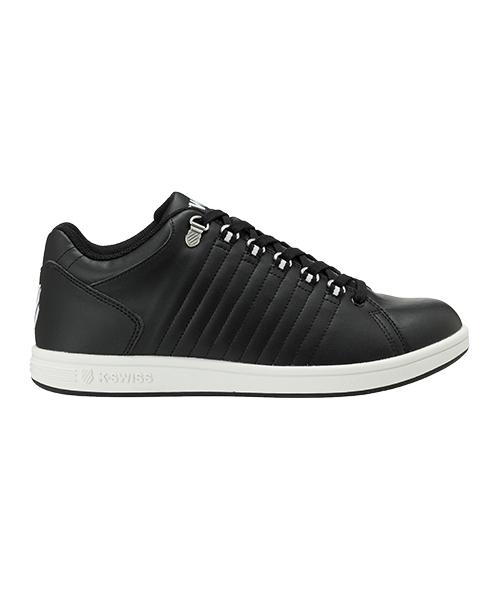 KSL 01[Black]