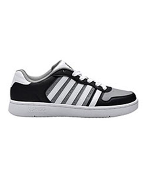 COURT PALISADES[Black/Grey/White]