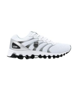 TUBES COMFORT 200【White/Black/Silver】