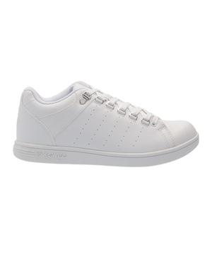 KS 100【White/White】