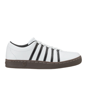 CLASSIC 88[White/Brown/Gum]