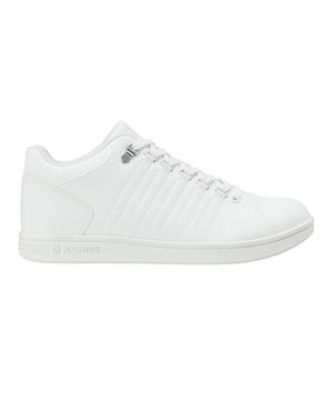 KSL 01[White]