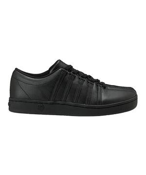 CLASSIC 88[Black/Black]