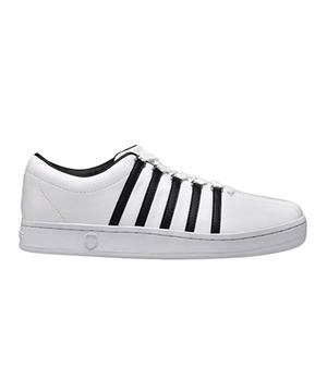 CLASSIC 88[White/Black]