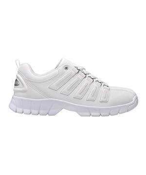KSL 02 PLUS[White]