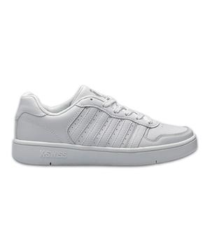 COURT PALISADES[White/White]
