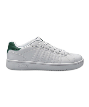 COURT MONTARA[White/Green]