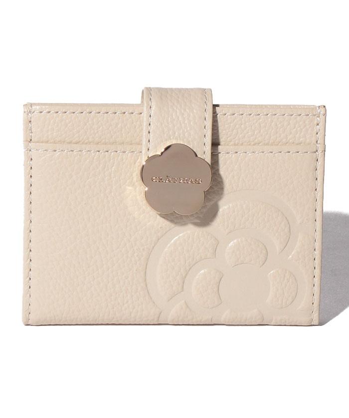 リモナード カードケース