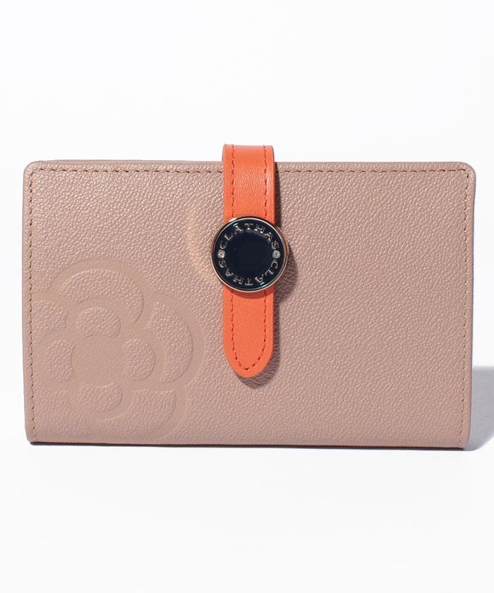 【新型】ブラン カードケース