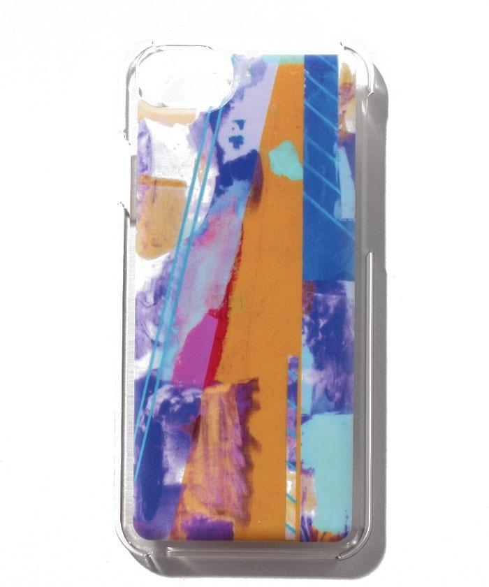 SLIDE iPhone SE/8/7/6s/6対応ケース