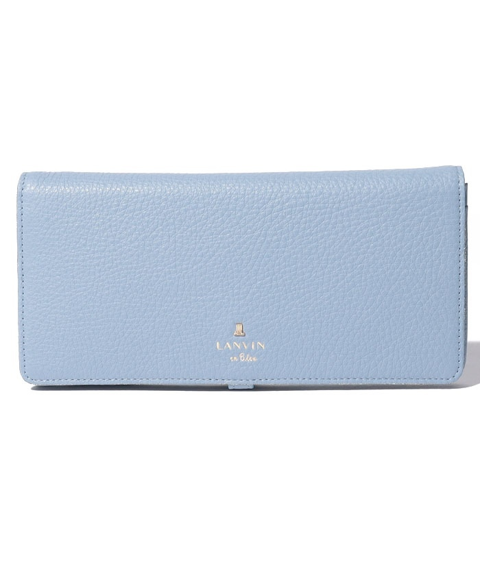 その他の財布