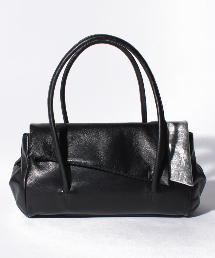 その他のバッグ