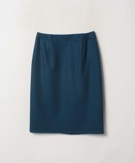 【セットアップ対応商品】ミディタイトスカート
