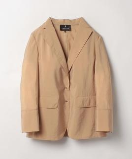 テーラードシングルジャケット