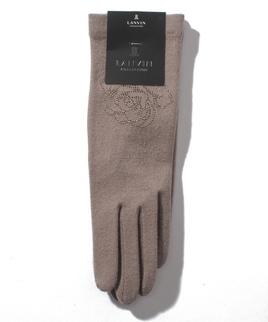 LV縫手袋