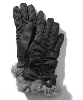 LVナイロン手袋