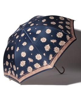 LANVIN en Blue(ランバンオンブルー)傘 【マーガレット】