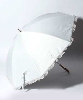 LVEB兼雨S 遮軽フワクール20×グログラン