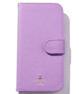 リュクサンブールiPhone7