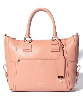 エマ2wayハンドバッグ