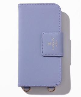 ポーターブル 手帳型iPhone8ケース