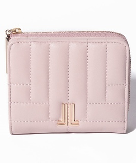 ベルシー Lファスナー財布
