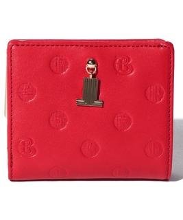 マルグリット Lファスナー2つ折り財布