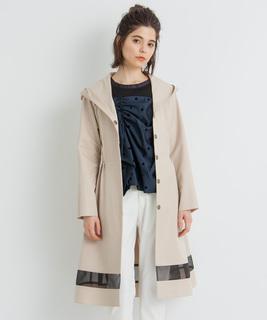 裾切替フードコート