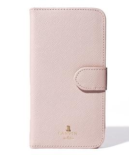 リュクサンブールIphoneX 480457