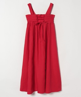 2WAYマキシスカート