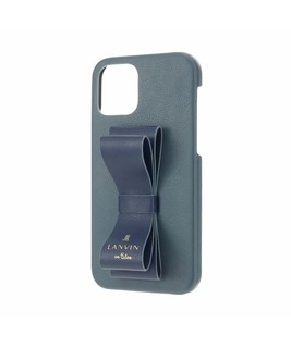 SLIMWRAPCASEiphone13pro(3レンズ)6.1インチ