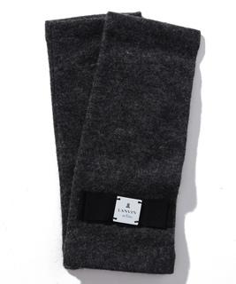 グログランリボンLB縫手袋