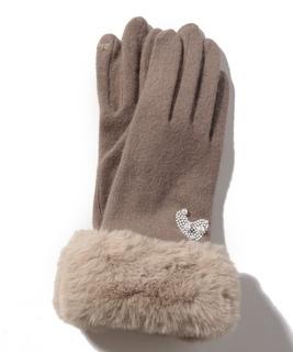 LB縫手袋