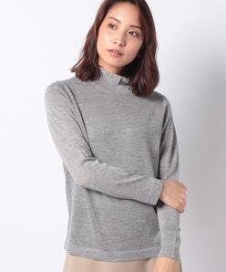 【アンサンブル対応】カシミヤ混 フェアリーテールセーター