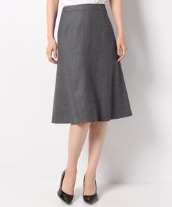 【セットアップ対応】ウールラグゼボタニースカート